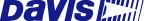logo stazione