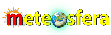 Meteosfera